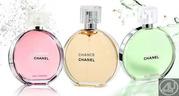 Купить парфюмерию оптом в Казахстане лицензионная