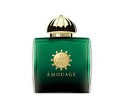 Духи Amouage (Амуаж) – роскошные ароматы Востока