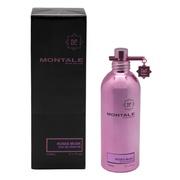 Парфюм Montale Roses Musk – аромат-искушение