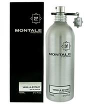 Аромат-наслаждение Montale Vanilla Extasy