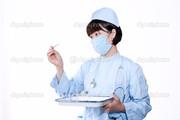 детям здоровье 87776206881 уколы на дому