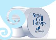Стем Селл Терапи Biologic Solutions