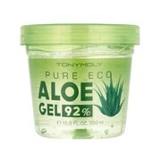ECO PURE ALOE гель алоэ
