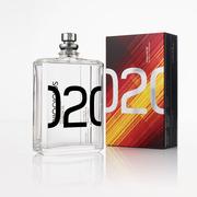 Изысканная Мolecule 02 – парфюм-обольститель
