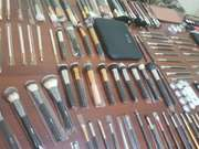 Кисти для макияжа от 1000 до 2500 тг